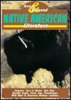 Read and Respond: Native American Literature - Karen Brown, Holly Engel, Linda Milliken