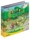 Jolly Stories In Print Letters (Jolly Phonics) - Sara Wernham, Sue Lloyd, Lib Stephen