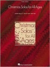 Christmas Solos for All Ages - High Voice (Vocal Collection) - Joan Frey Boytim