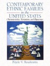 Contemporary Ethnic Families in the United States: Characteristics, Variations, and Dynamics - Nijole V. Benokraitis