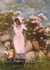 Of Flowers and Shadows - Anna Kirwan