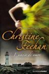 Esencia de amor (Hermanas del Alma, #2) - Christine Feehan, Raquel Duato García