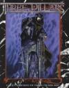 Three Pillars (Vampire: The Dark Ages - William O'Connor