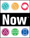 Sociologynow (Stand Alone Version) for Brym/Lie's Sociology: Your Compass for a New World, the Brief Edition - BRYM/LIE, John Lie