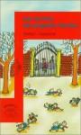 Los Recreos Del Pequeno Nicolas/Little Nicholas At Recess (Osito/Little Bear) - Jean-Jacques Sempé