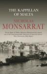 The Kappillan of Malta (CASSELL MILITARY PAPERBACKS) - Nicholas Monsarrat