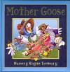 Mother Goose - Ltd. Publications Internation