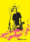 Punk Redux (O Menino Triste, #4) - João Mascarenhas