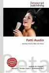 Patti Austin - Lambert M. Surhone, Susan F. Marseken