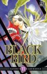 Black bird Vol.11 - Kanoko Sakurakouji
