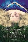 Betvingade - Simona Ahrnstedt