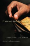 Finding the Treasure (Monastic Wisdom) - Augustine Roberts