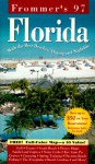 Frommer's Florida, 1997 - George MacDonald