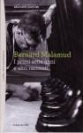 I primi sette anni e altri racconti - Bernard Malamud, Vincenzo Mantovani