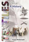 Textiles: a history - Fiona McDonald