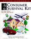 Clark Howard's Consumer Survival Kit - Clark Howard, Mark Meltzer