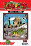 Dragon Ball #19: Rápido, Son Goku! - Akira Toriyama, Marcelo Vicente
