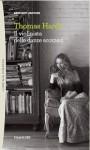 Il violinista delle danze scozzesi - Thomas Hardy, Leonetta Bentivoglio