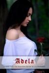 Adela - J.L. McFadden