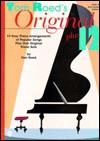 Tom Roed Original + 12 ADV. - Tom Roed