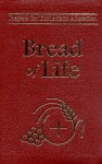 Bread of Life: Prayers for Eucharistic Adoration - Marie Paul Curley
