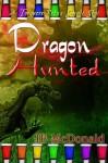 Dragon Hunted - J.B. McDonald