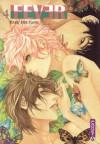 Fever, Volume 4 - Hee Jung Park, Kette Amoruso