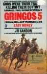Easy Money - John Sandon