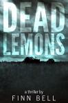 Dead Lemons - Finn Bell