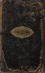 New Univeral Self-Pronouncing Dictionary of the English Language - Charles Morris