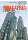 Malaysia in Pictures - Francesca Davis DiPiazza
