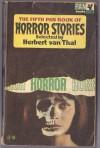 Pan Book of Horror Stories: Volume 5 - Herbert Van Thal