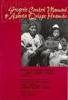 Andean Lives: Gregorio Condori Mamani and Asunta Quispe Huaman - Ricardo Valderrama Fernandez