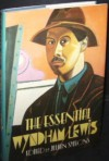 The Essential Wyndham Lewis: An Introduction To His Work - Wyndham Lewis