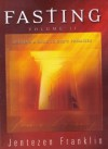 Fasting - Volume II (Opening A Door to God's Promises) - Jentezen Franklin