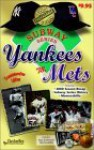 Yankees Vs. Mets - CheckerBee Publishing