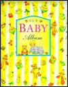 Our Baby Album - Rhoda Nottridge