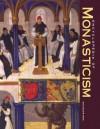 Encyclopedia of Monasticism - William M. Johnston