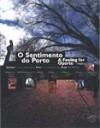 O Sentimento do Porto (Antologia) - Vários