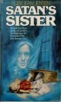 Satan's Sister - Ruby Jean Jensen
