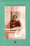 A Lydia Maria Child Reader - Carolyn L. Karcher