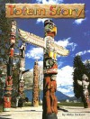 Totem Story - Abby Jackson