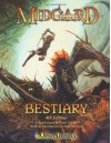 Midgard Bestiary: for 4th Edition D&D - Brian Liberge, Richard Green, Rob Heinsoo
