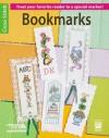 Bookmarks - Kooler Design Studio
