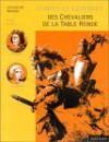 Contes Et Légendes Des Chevaliers De La Table Ronde - Jacqueline Mirande