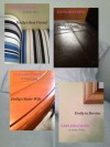 Explorations: Books 17-20 (Explorations) - Emily Tilton