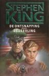 De ontsnapping/De leerling - Pauline Moody, Stephen King