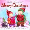 Merry Christmas (Sparkle 'N' Shimmer) - Michelle Knudsen
