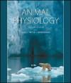 Animal Physiology - Richard W. Hill, Gordon A. Wyse, Margaret Anderson