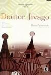 Doutor Jivago - Boris Pasternak